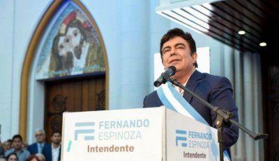 El peronismo bonaerense da el primer gran paso hacia las elecciones legislativas