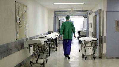 Prepagas: cómo está conformado el sector privado de la salud sobre el que busca avanzar el kirchnerismo