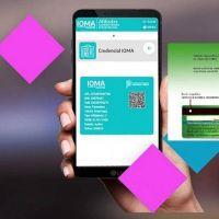 Fake news: IOMA desmintió que desde julio sea obligatorio el uso de Token o Credencial Digital