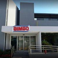 Bimbo San Fernando: Pasteleros exigió garantizar los puestos de trabajo
