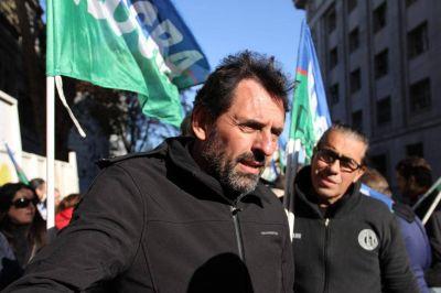 """Salcedo exige una """"urgente convocatoria a la Comisión Técnica Salarial"""""""