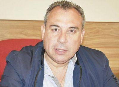 Cardoso aseguró que será importante lo recaudado con las fiestas clandestinas