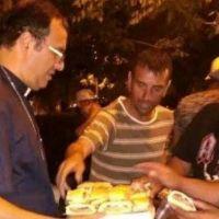 El Obispado local hospedará en un hotel a personas en situación de calle