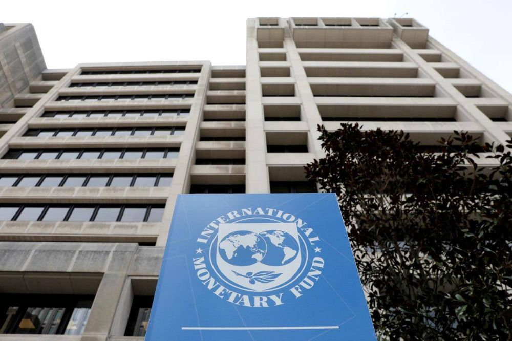 La señal de Washington sobre un acuerdo con el FMI y el juego de las interpretaciones