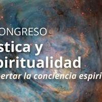 1º Congreso de Mística y Espiritualidad