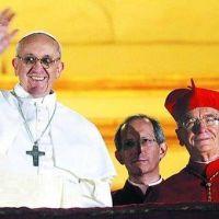 El cardenal Hummes recibió el doctorado honoris causa