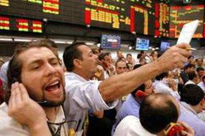 Dólar: sube en el mundo y le podría dar una mala noticia a la Argentina