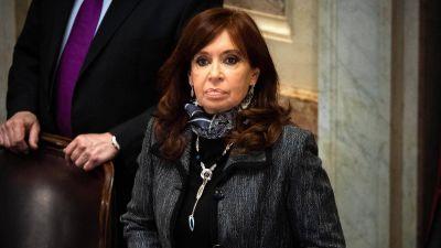 Memorándum con Irán: habilitan audiencia oral y pública pedida por Cristina Kirchner