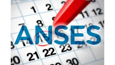 Semana Anses: Tres bonos y aguinaldo con cobros confirmados, ¿cómo consultar si sos beneficiario?