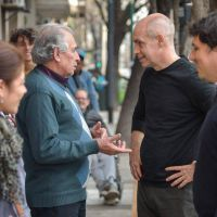 2009, 2013 y 2017: los antecedentes que mira Rodríguez Larreta para alentar que haya un candidato peronista en la provincia de Buenos Aires