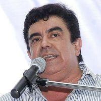 El PJ bonaerense realiza un congreso para autorizar a formar parte del Frente de Todos