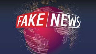 Fake news de la semana: AMLO anuncia clausura de OXXO y EU pide a México unirse vs. hackeos rusos