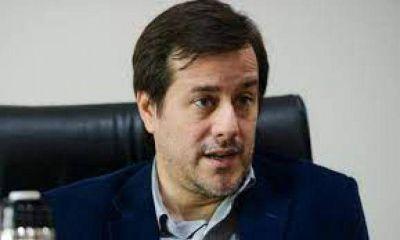 El PJ porteño debatió acerca de la economía popular
