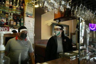 Una por una, las restricciones que rigen desde este sábado en Córdoba