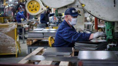 Indec dará a conocer esta semana el nivel de actividad económica del primer trimestre