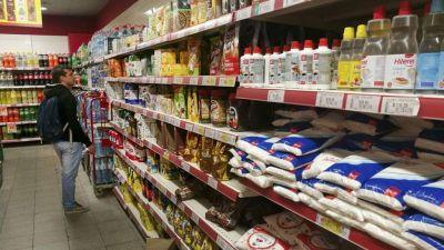 Inflación de alimentos: Arroz, caso testigo de especulación y monopolio