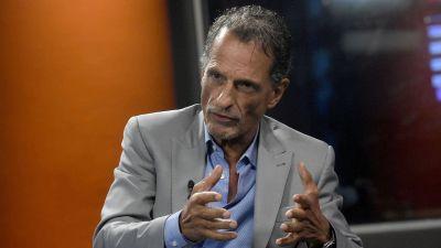 Las cuentas de Belocopitt: con Macri fugó, en pandemia recibió ayuda del Estado por más de $2.800 millones