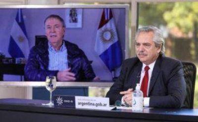 Elecciones 2021: el Gobierno y Schiaretti disputarán por senadores y diputados claves en Córdoba