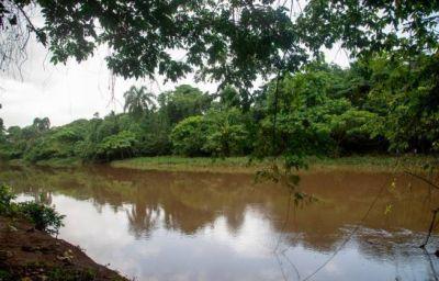 Regidores, ambientalistas y comunitarios rechazan planta para residuos en Villa Liberación