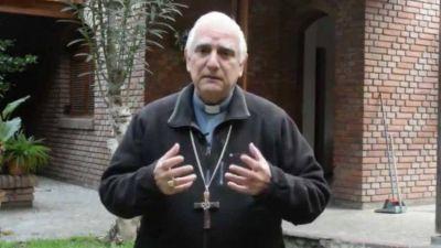Mons. Lozano: