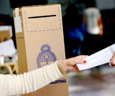 A 69 días de las elecciones provinciales el peronismo está sin candidatos definidos