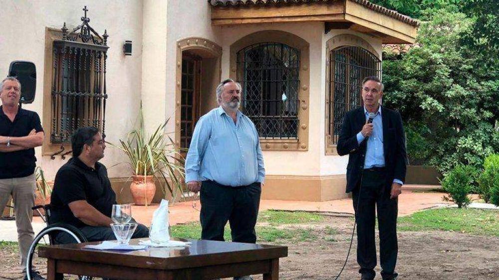 Interna en Juntos por el Cambio: el peronismo lucha por tener un lugar de mayor relevancia las elecciones y compactar la propuesta opositora