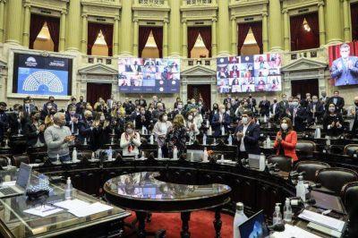 Diputados: qué se juegan el FDT y JXC en las elecciones