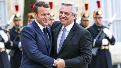 Se demora el acuerdo con el FMI: qué pasará con el Club de París