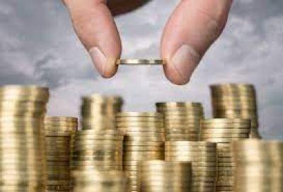 Sueldos versus inflación: qué pasará con las subas salariales en el segundo semestre