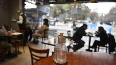 Día del Padre en Córdoba: por la prohibición de reuniones, gastronómicos notaron mayor movimiento