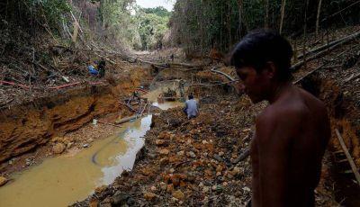 Situación que enfrentan los pueblos del Valle de México y el resto del país
