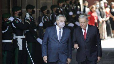 Argentina y México llaman a consulta a sus embajadores en Nicaragua como repudio a las violaciones a los derechos humanos cometidos por el régimen sandinista
