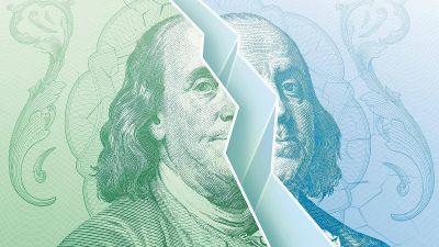 Dólar recalentado: prevén más brecha en los próximos meses y la paz cambiaria está en duda