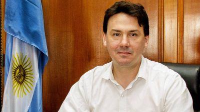 Basualdo resistió a Guzmán y ahora acumula poder en áreas de energía