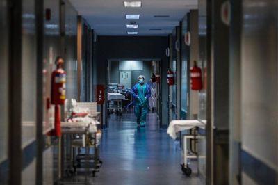 El rompecabezas de la salud en Argentina