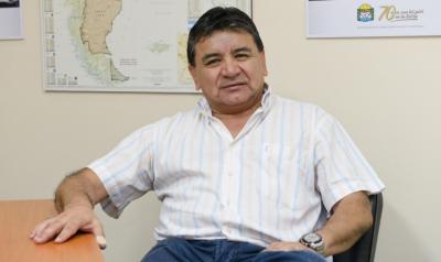 UATRE denuncia penalmente al Superintendente por no reconocer fallo sobre OSPRERA