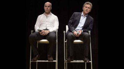 El PRO se rearma: el elogio de Vidal a Bullrich y la cena de Larreta con intendentes