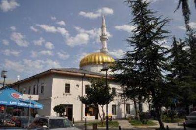 Ayaria: La pequeña república donde el 40% son musulmanes