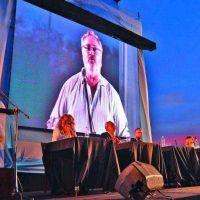 De la Torre y la estrategia de «restarle peronismo» al Frente de Todos