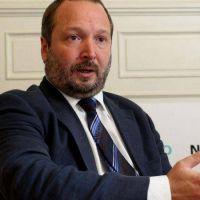 """Martín Sabbatella y """"un balance altamente positivo"""" de la gestión nacional, provincial y en Morón"""