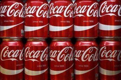 Coca-Cola, Cristiano Ronaldo y la mejor inversión de Warren Buffett