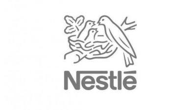 Nestlé anunció inversiones por u$s16,5 millones en Argentina