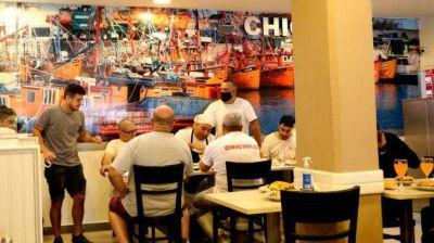 Gastronómicos y hoteleros pidieron responsabilidad ciudadana y fomento del turismo cuidado