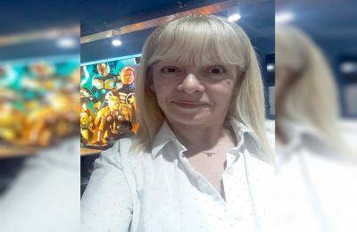 """Ofelia Botusansky: """"Las mujeres vamos a participar dentro de la CGT, me parece genial"""""""