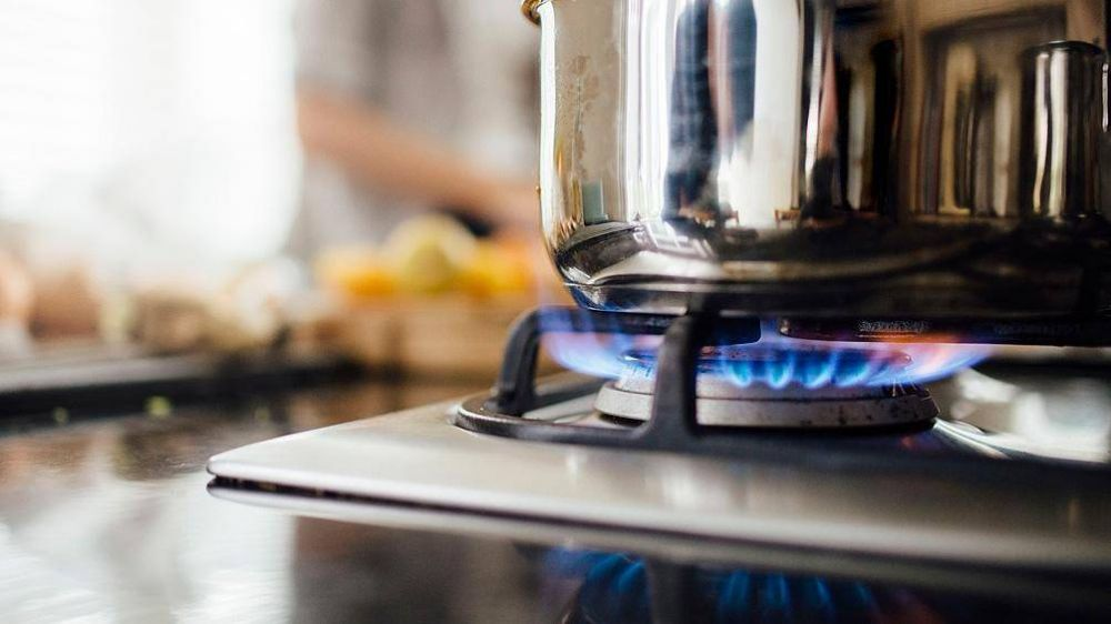 Es ley la reducción de las tarifas de gas en zonas de bajas temperaturas