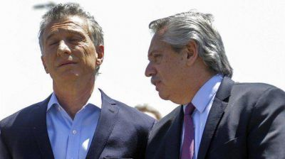 Cambio en MSCI: Gobierno apunta a las medidas que tomó Macri en 2019