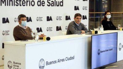 Quirós: