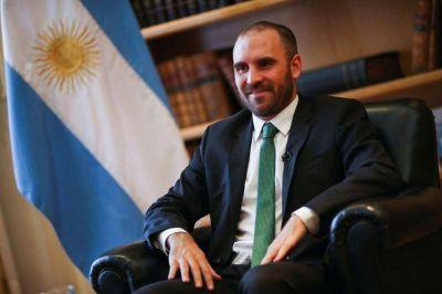 """Argentina, en """"el grupo de la muerte"""" financiero: cómo es la comparación con los otros países del ranking Standalone de MSCI"""