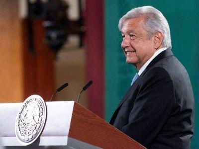"""Qué mexicanos tienen más de 500 millones de dólares: el requisito para ser """"fifí"""", según AMLO"""