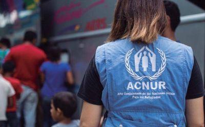 OXXO y Naciones Unidas crean programa para empleo de refugiados
